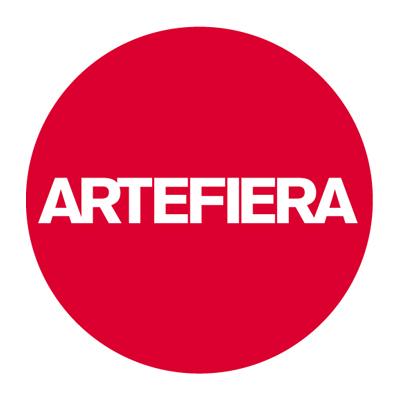 artefiera-logo1